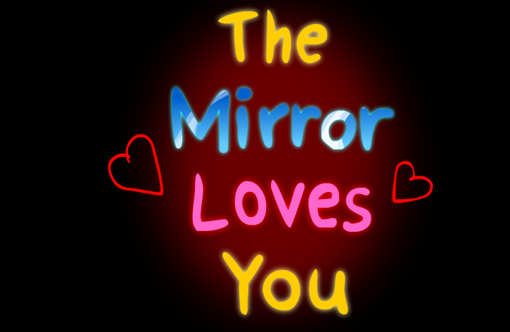 Animations1 TheMirrorLovesYou111 Packages